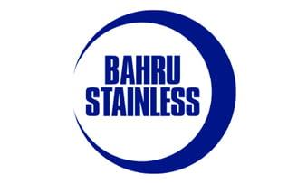 BAHRU