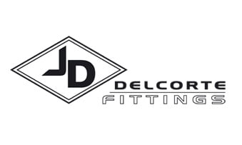 delcortes-as-pipe-fittings