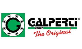 galperti-Italy