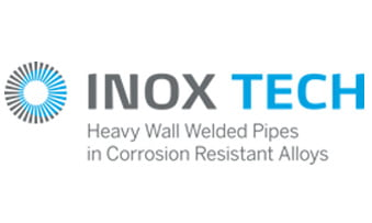 inox-tech