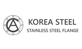 korea-steel