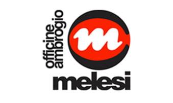 melesi-officine