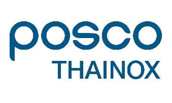 POSCO THAINOX