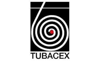 tubacex-pipe