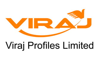 viraj-profile