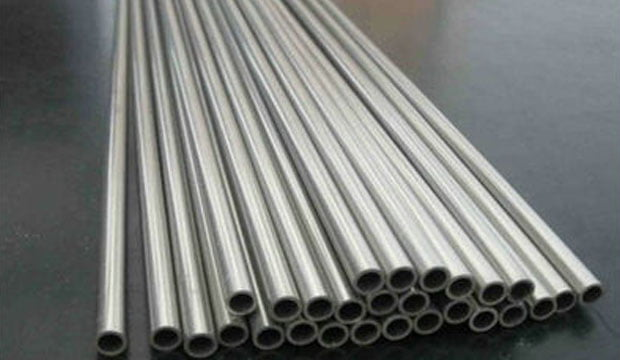Alloy 20 / 20 CB-3 Pipes & Tubes