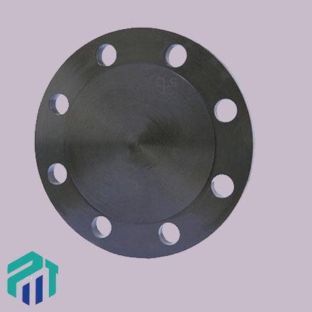 alloy-f22-blind-flanges