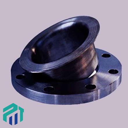 alloy-f22-lapjoint-flanges