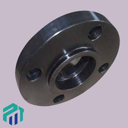 alloy-f22-socket-flanges