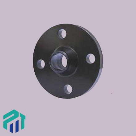 alloy f9 weldneck flange