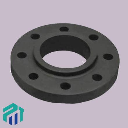 carbon f52 socket weld flanges