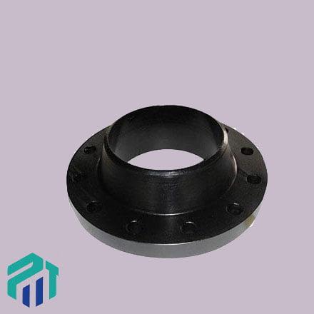 carbon f56 weldneck flanges