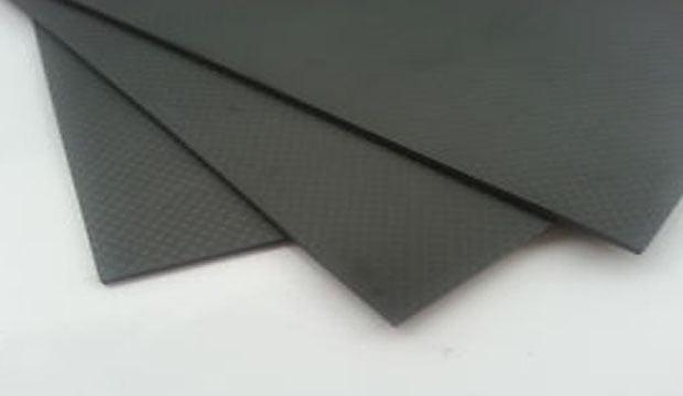carbon steel gr 70 sheets