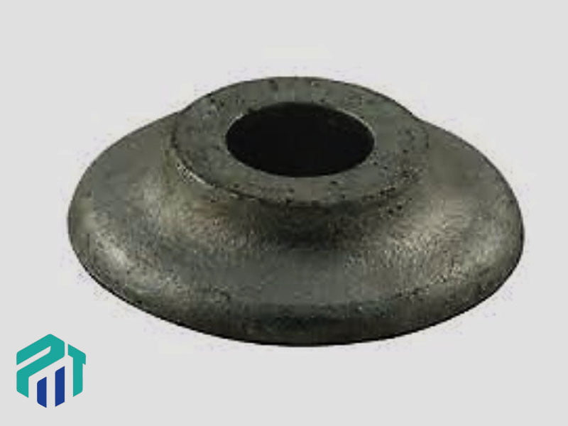 carbon Steel Ogee Washers