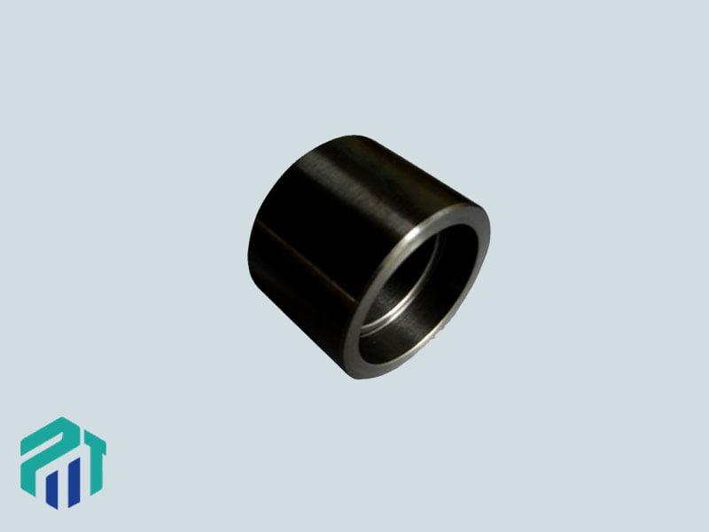 Carbon Steel Socket Weld Couplings